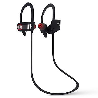 HEADPHONES E013 Ασύρματο ΑκουστικόForΚινητό Τηλέφωνο ΥπολογιστήςWithΜε Μικρόφωνο Έλεγχος Έντασης Αθλητικό Ακύρωση Θορύβου Hi-Fi Bluetooth
