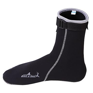 أحذية الماء سباحة الغطس و الماء مطاط إلى للجنسين