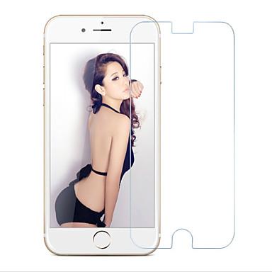 2.5d gehard glas voor screen protector voor iPhone 6s / 6