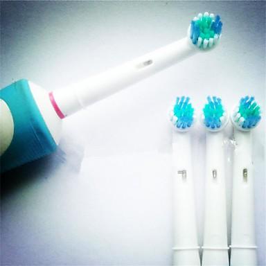 Szczoteczka do zębów Boutique Plastikowy 1szt Szczoteczka do zębów i akcesoria