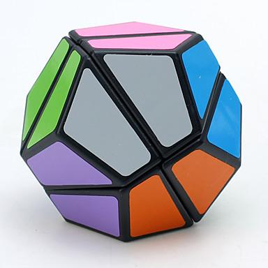 루빅스 큐브 메가밍크스 2*2*2 부드러운 속도 큐브 매직 큐브 퍼즐 큐브 전문가 수준 속도 새해 어린이날 선물