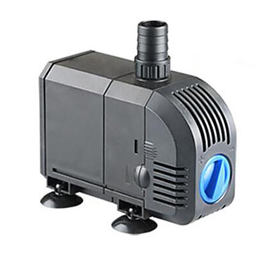 Acvarii Pompe de Apă Eonomisire Energie Plastic 220V