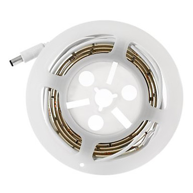 1 kpl LED Night Light Tunnistin LED