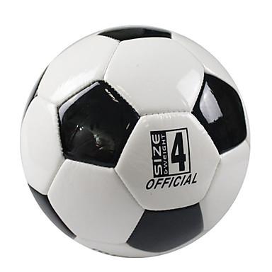 Soccers-Wysoka elastyczność Trwały(,TPU)