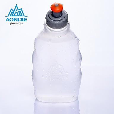 Obuwie turystyczne Szklanki, 250 Polipropylen Sok Woda Butelki na wodę