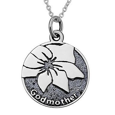 Kadın Uçlu Kolyeler Mücevher Tek Dizi Heart Shape Animal Shape Mücevher Kelebek Som Gümüş Vintage Temel Aşk Moda Mücevher Uyumluluk Parti