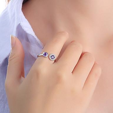 عصابة يوميا فضفاض مجوهرات خاتم 1PC,قياس واحد كما كل صورة