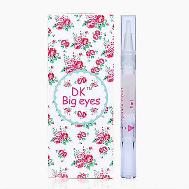 Gözkapağı Kalem Islak Doğal Hızlı Kurulama Bisque Eyes