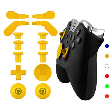 iPEGA Bluetooth Kumanda Aygıtları Aksesuar Kitleri Yedek Parçalar Eklentiler - Xbox Bir Oyun Kolu Kablosuz #