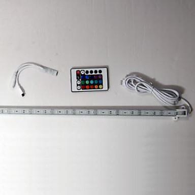 Ενυδρεία Διακόσμηση Ενυδρείου Πορτοκαλί Εξοικονόμηση ενέργειας Λάμπα LED 220V