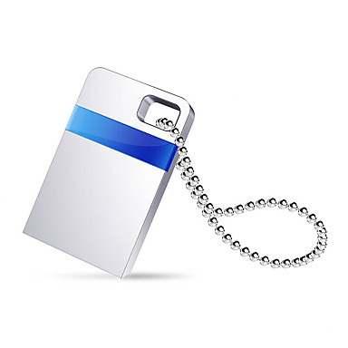 Teclast 32GB Flash Drive USB usb disc USB 3.0 MetalPistol