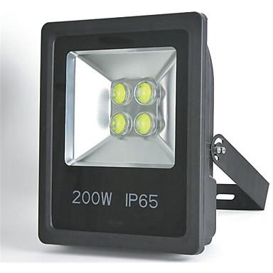 10w καλαμπόκι φως από τις πλημμύρες 950lm εξαιρετικά φωτεινό οδήγησε φως ασφαλείας (6000 - 6500K) οδήγησε φως ασφαλείας