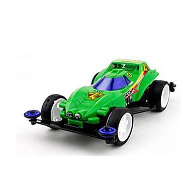 Oyuncaklar Yarış Arabası Oyuncaklar Yenilikçi Elektrik Araba Metal Klasik & Zamansız Parçalar Çocukların Günü Hediye