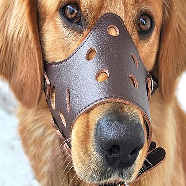 قط كلب التدريب مقاوم للماء مكافحة النباح سهلة الاستخدام