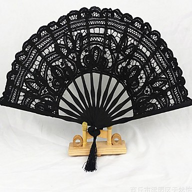 el yapımı battenburglace fanlar. el yapımı düğün fanlar gelin fanlar deco