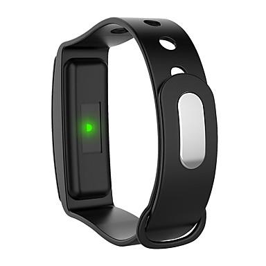 yytw23 / tlw23 inteligent brățară / ceas inteligent / activitate trackerlong standby / pedometre / monitorizare a ritmului cardiac / ceas