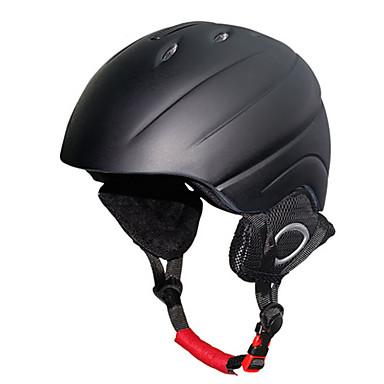 KUYOU Παιδικό Bike Helmet CE Ποδηλασία 8 Αεραγωγοί One Piece Βουνό Αθλητικά Youth PC EPS Ποδηλασία Βουνού Ποδηλασία Δρόμου Ποδηλασία