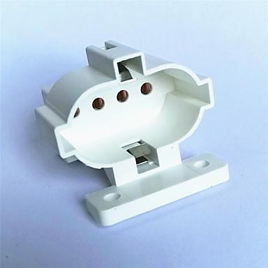 1pcs 2g7 base bulbo soquete titular da lâmpada acessório de iluminação alta qualidade