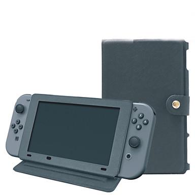 Torby, futerały i skórki Na Przełącznik Nintendo