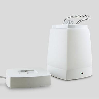 الصمام ليلة الخفيفة جهاز استشعار حجم مصغر - جهاز استشعار حجم مصغر