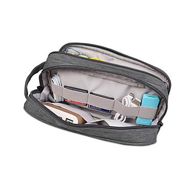 Çantalar,Kılıflar ve Deriler Için Nintendo Anahtarı