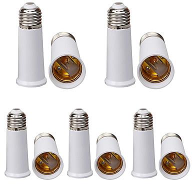 E27 lamppuliitin