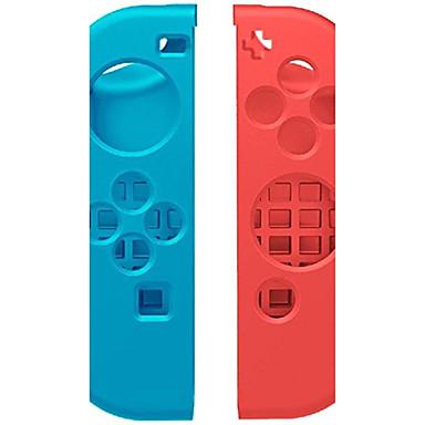 Εργοστάσιο OEM Εξαρτήματα Για Nintendo Switch