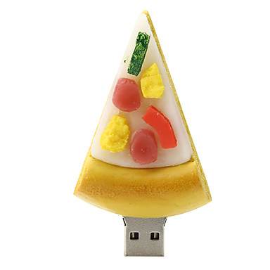 ZP 64GB Flash Drive USB usb disc USB 2.0 Plastic