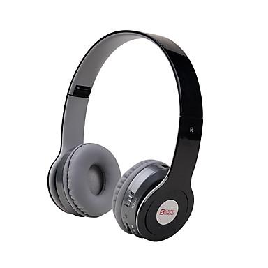 produs neutru SF-SH999B Cască wirelessForPlayer media/Tabletă Telefon mobil ComputerWithCu Microfon DJ Control Volume Jocuri Sport