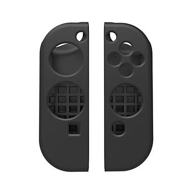Τσάντες, Θήκες και Καλύμματα Για Nintendo Switch