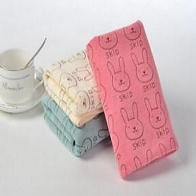 منشفة غسل,غزل مصبوغ جودة عالية قطن 100% منشفة