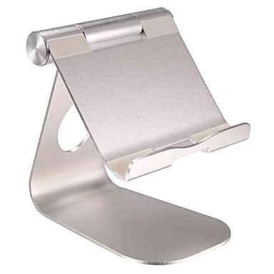 Other Macbook Tablettitietokone Muut Tablet Matkapuhelin iMac Other Alumiini Macbook Tablettitietokone Muut Tablet Matkapuhelin iMac