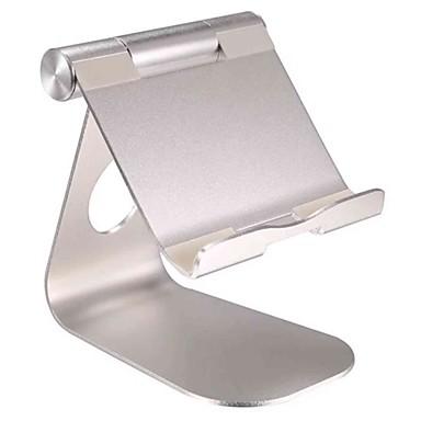 Other Macbook Tablet Inne Tablet Telefon komórkowy iMac Other Aluminium Macbook Tablet Inne Tablet Telefon komórkowy iMac