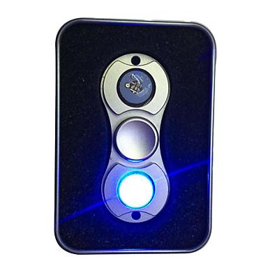 Dikkat Çarkları El iplik makinesi Oyuncaklar Yüksek Hız Stres ve Anksiyete Rölyef Ofis Masası Oyuncakları ADD, DEHB, Anksiyete, Otizm