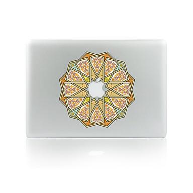 1 piesă Acțibilduri pentru MacBook Pro 15'' with Retina MacBook Pro 15 '' MacBook Pro 13'' with Retina MacBook Pro 13 '' MacBook Air 13''