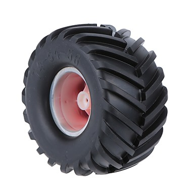 Tire Obosi RC Cars / Buggy / camioane