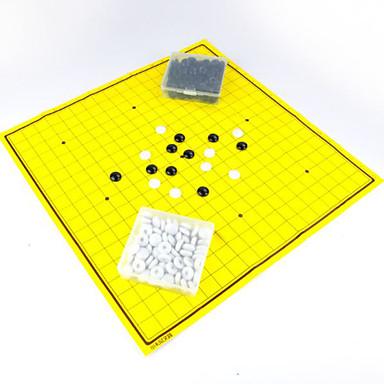 ألعاب الطاولة لعبة الشطرنج ألعاب دائري بلاستيك قطع غير محدد هدية