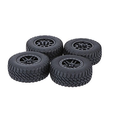 Tires Obosi RC Cars / Buggy / camioane pet