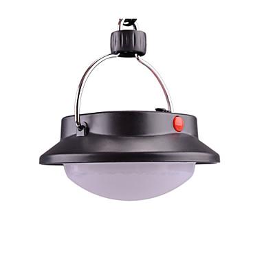 Lyhdyt ja telttavalot LED lm 3 Tila LED Laturilla Erityiskevyet Ajoneuvoihin sopiva Hätä Pienikokoiset Telttailu/Retkely/Luolailu Ulkoilu