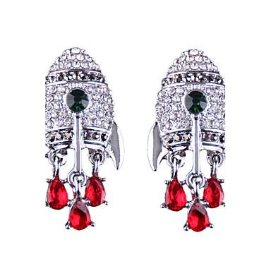 Γυναικεία Κοσμήματα Μποέμ Euramerican Μοντέρνα Πετράδι Χρώμιο Άλλα Κοσμήματα Γάμου Πάρτι Ειδική Περίσταση Δώρο