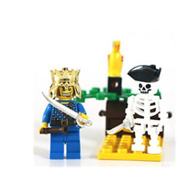Lego pentru cadouri Building Blocks Jucărie de Construit & Model 5 la 7 Ani Jucarii
