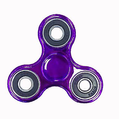 Spinner antistres mână Spinner Jucarii Tri-Spinner Clasic Bucăți Cadou