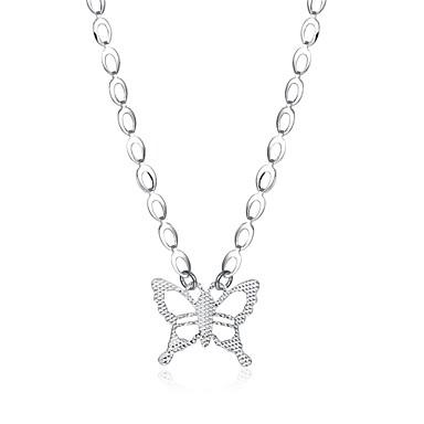 Pentru femei Bowknot Shape Personalizat Γεωμετρικά Design Unic Stil Atârnat Design Animal Ciucure Clasic Vintage Boem De Bază Natură