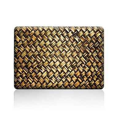 Cazuri de laptop pentru Model Geometric Plastic Material