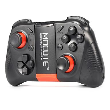 MOCUTE 050 Bluetooth Controllere pentru PC Manetă Jocuri Fără fir