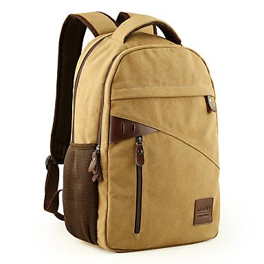 Plecak na Nowy MacBook Pro 13