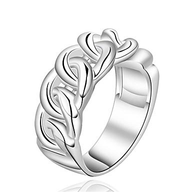 للمرأة خاتم مجوهرات مخصص هندسي تصميم فريد كلاسيكي قديم حجر الراين بوهيميان أساسي الصداقة هيب هوب اسلوب لطيف euramerican في تركي أسلوب
