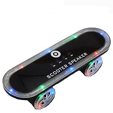 Trådlös Trådlösa Bluetooth-högtalare Bärbar Trådlösa Bluetooth-högtalare  Till 3a51a9d23a479