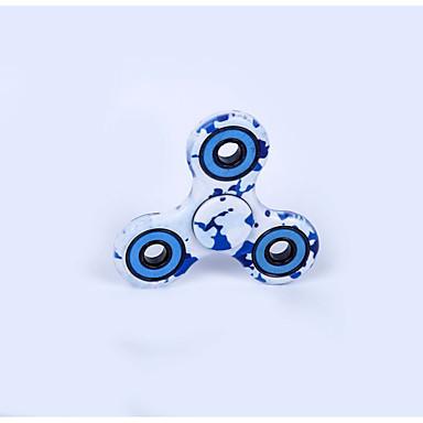 Spinner antistres mână Spinner Jucarii Ameliorează ADD, ADHD, anxietate, autism Stres și anxietate relief Birouri pentru birou pentru