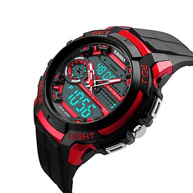 Smart Watch Wasserdicht Langes Standby Multifunktion Stoppuhr Wecker Chronograph Kalender Other Keine SIM-Kartenslot